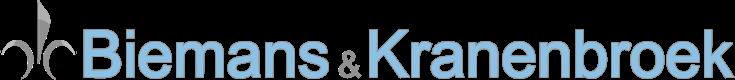 Biemans & Kranenbroek